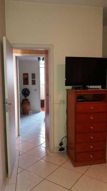 2018-01-19-PHOTO-00000216 - Apartamento Maracanã,Rio de Janeiro,RJ À Venda,1 Quarto,63m² - TA14504 - 11
