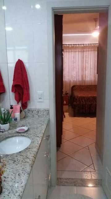 2018-01-19-PHOTO-00000219 - Apartamento Maracanã,Rio de Janeiro,RJ À Venda,1 Quarto,63m² - TA14504 - 14
