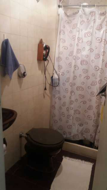 2018-01-19-PHOTO-00000222 - Apartamento Maracanã,Rio de Janeiro,RJ À Venda,1 Quarto,63m² - TA14504 - 17