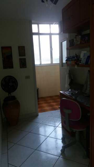 2018-01-19-PHOTO-00000223 - Apartamento Maracanã,Rio de Janeiro,RJ À Venda,1 Quarto,63m² - TA14504 - 18
