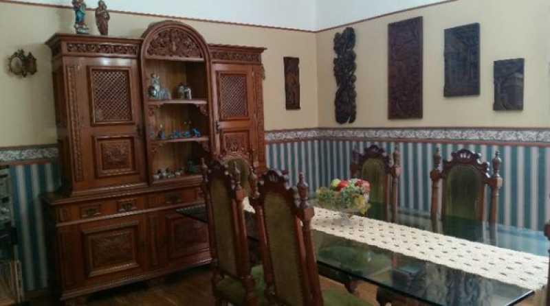 4 - Apartamento À Venda - Vila Isabel - Rio de Janeiro - RJ - TA44515 - 4
