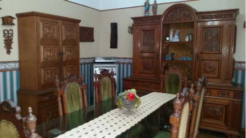 6 - Apartamento À Venda - Vila Isabel - Rio de Janeiro - RJ - TA44515 - 3