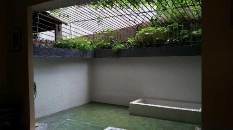 7 - Apartamento À Venda - Vila Isabel - Rio de Janeiro - RJ - TA44515 - 9