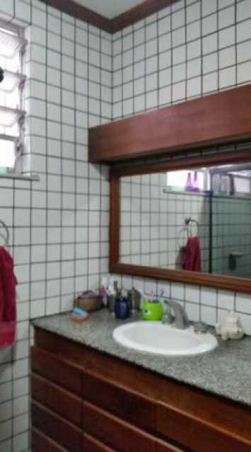 11 - Apartamento À Venda - Vila Isabel - Rio de Janeiro - RJ - TA44515 - 12