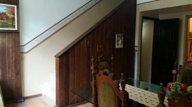 17 - Apartamento À Venda - Vila Isabel - Rio de Janeiro - RJ - TA44515 - 18