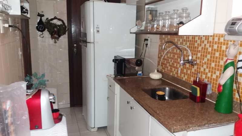 20180206_171101 - Apartamento Tijuca,Rio de Janeiro,RJ À Venda,1 Quarto,66m² - TA14516 - 3