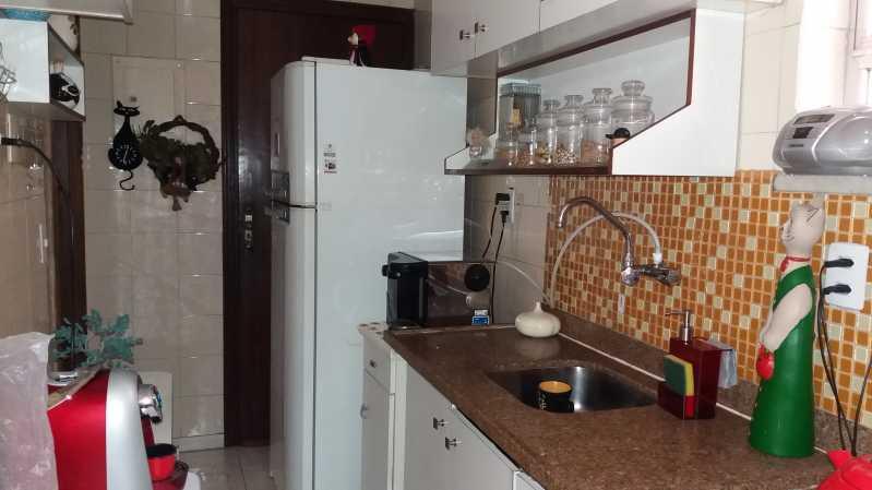 20180206_171106 - Apartamento Tijuca,Rio de Janeiro,RJ À Venda,1 Quarto,66m² - TA14516 - 4