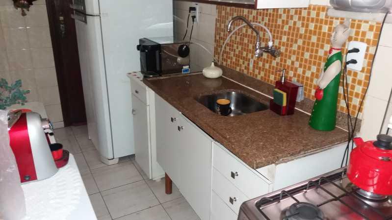 20180206_171114 - Apartamento Tijuca,Rio de Janeiro,RJ À Venda,1 Quarto,66m² - TA14516 - 5