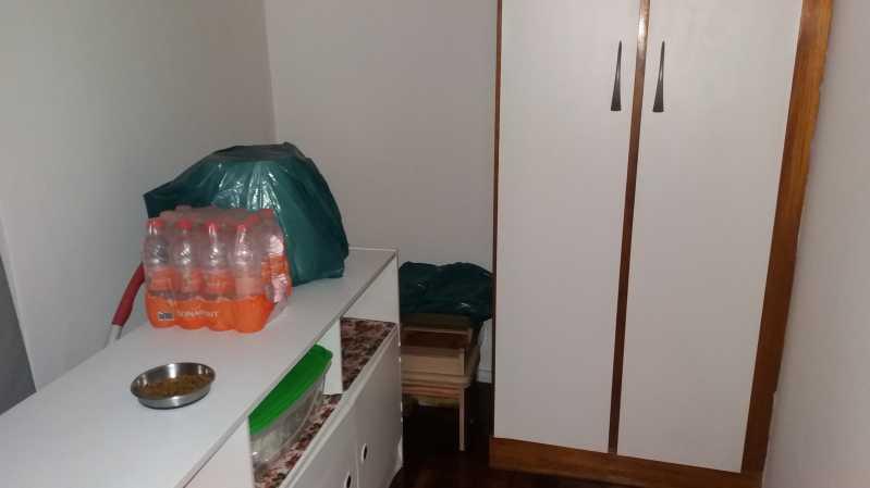 20180206_171138 - Apartamento Tijuca,Rio de Janeiro,RJ À Venda,1 Quarto,66m² - TA14516 - 8