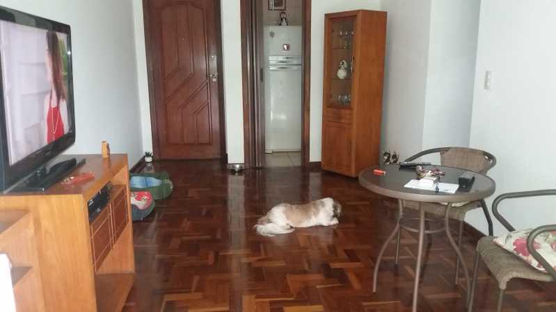 20180206_170911 - Apartamento Tijuca,Rio de Janeiro,RJ À Venda,1 Quarto,66m² - TA14516 - 14