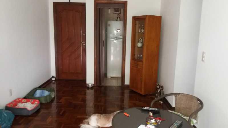 20180206_171006 - Apartamento Tijuca,Rio de Janeiro,RJ À Venda,1 Quarto,66m² - TA14516 - 15