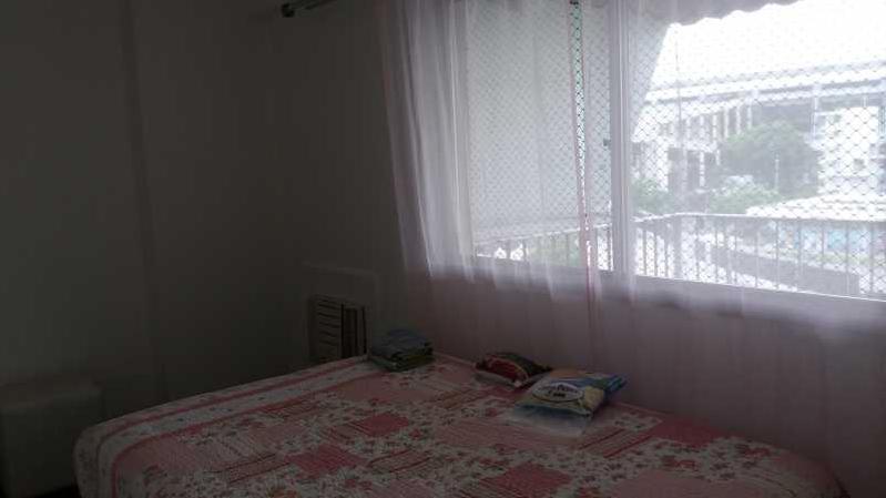 20180206_170429 - Apartamento Tijuca,Rio de Janeiro,RJ À Venda,1 Quarto,66m² - TA14516 - 16