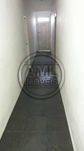 2018-02-21-PHOTO-00001950 - Apartamento À VENDA, Vila Isabel, Rio de Janeiro, RJ - TA14519 - 5