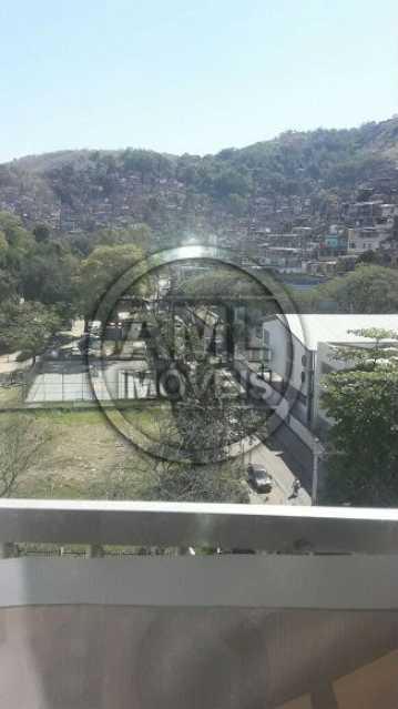 2018-02-21-PHOTO-00001955 - Apartamento À VENDA, Vila Isabel, Rio de Janeiro, RJ - TA14519 - 10