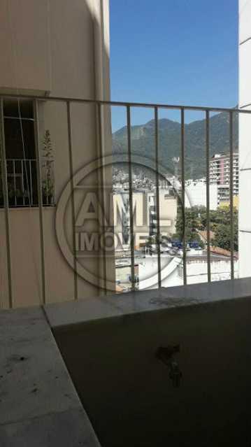 2018-02-21-PHOTO-00001957 - Apartamento À VENDA, Vila Isabel, Rio de Janeiro, RJ - TA14519 - 12