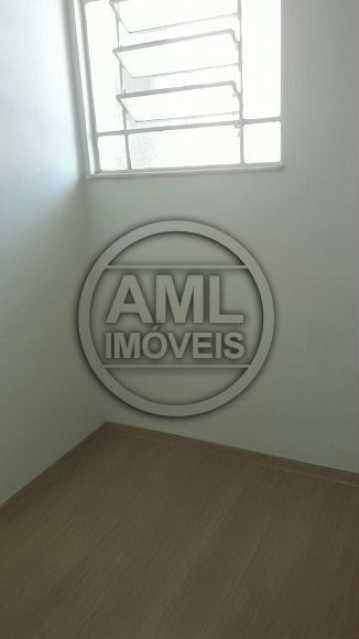 2018-02-21-PHOTO-00001963 - Apartamento À VENDA, Vila Isabel, Rio de Janeiro, RJ - TA14519 - 18