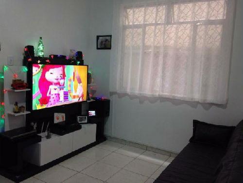 FOTO1 - Apartamento Vila Isabel,Rio de Janeiro,RJ À Venda,2 Quartos,60m² - TA23493 - 1