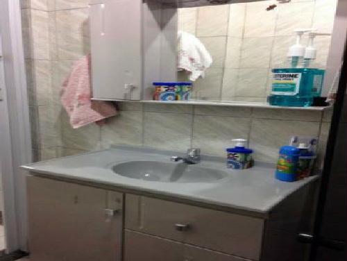 FOTO12 - Apartamento Vila Isabel,Rio de Janeiro,RJ À Venda,2 Quartos,60m² - TA23493 - 13