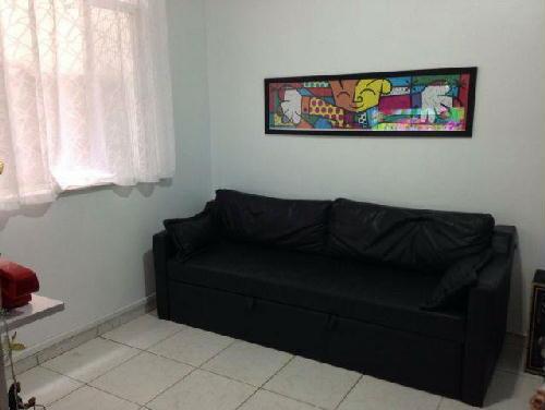 FOTO14 - Apartamento Vila Isabel,Rio de Janeiro,RJ À Venda,2 Quartos,60m² - TA23493 - 15