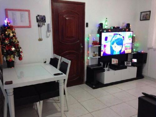 FOTO15 - Apartamento Vila Isabel,Rio de Janeiro,RJ À Venda,2 Quartos,60m² - TA23493 - 16