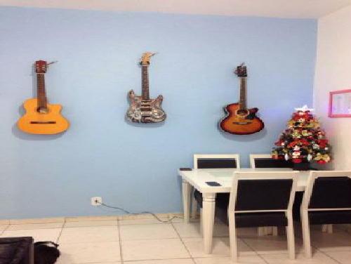 FOTO16 - Apartamento Vila Isabel,Rio de Janeiro,RJ À Venda,2 Quartos,60m² - TA23493 - 17