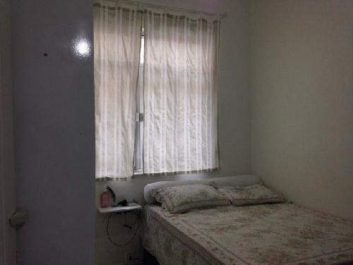 FOTO17 - Apartamento Vila Isabel,Rio de Janeiro,RJ À Venda,2 Quartos,60m² - TA23493 - 18