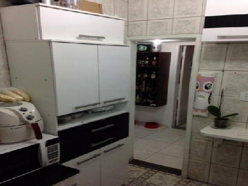 FOTO19 - Apartamento Vila Isabel,Rio de Janeiro,RJ À Venda,2 Quartos,60m² - TA23493 - 20