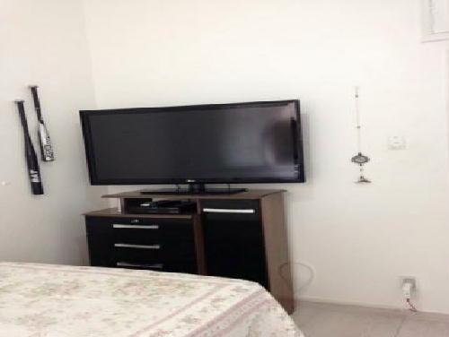 FOTO20 - Apartamento Vila Isabel,Rio de Janeiro,RJ À Venda,2 Quartos,60m² - TA23493 - 21
