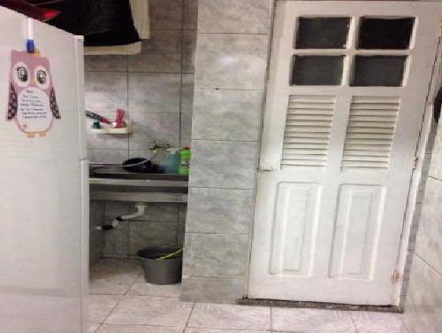 FOTO3 - Apartamento Vila Isabel,Rio de Janeiro,RJ À Venda,2 Quartos,60m² - TA23493 - 4