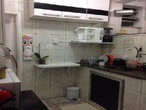 FOTO4 - Apartamento Vila Isabel,Rio de Janeiro,RJ À Venda,2 Quartos,60m² - TA23493 - 5