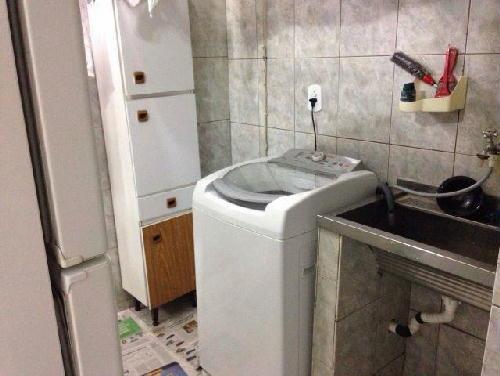 FOTO6 - Apartamento Vila Isabel,Rio de Janeiro,RJ À Venda,2 Quartos,60m² - TA23493 - 7