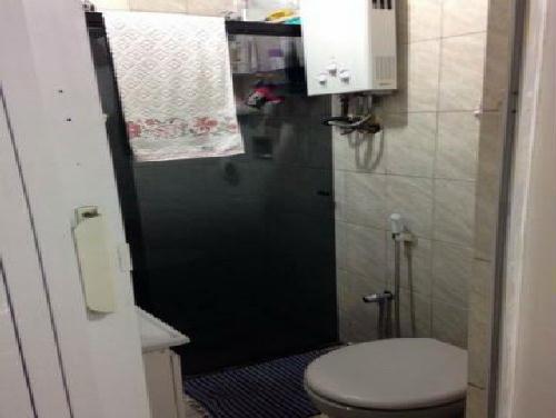 FOTO8 - Apartamento Vila Isabel,Rio de Janeiro,RJ À Venda,2 Quartos,60m² - TA23493 - 9