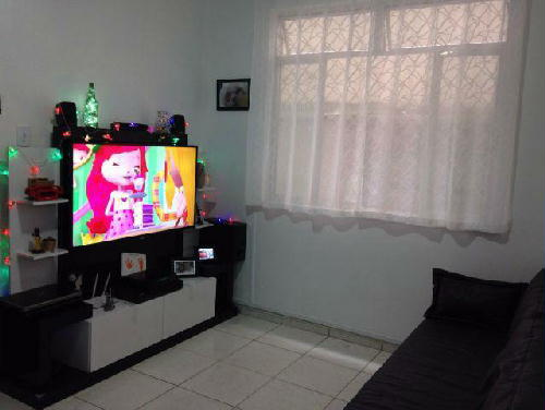 FOTO9 - Apartamento Vila Isabel,Rio de Janeiro,RJ À Venda,2 Quartos,60m² - TA23493 - 10