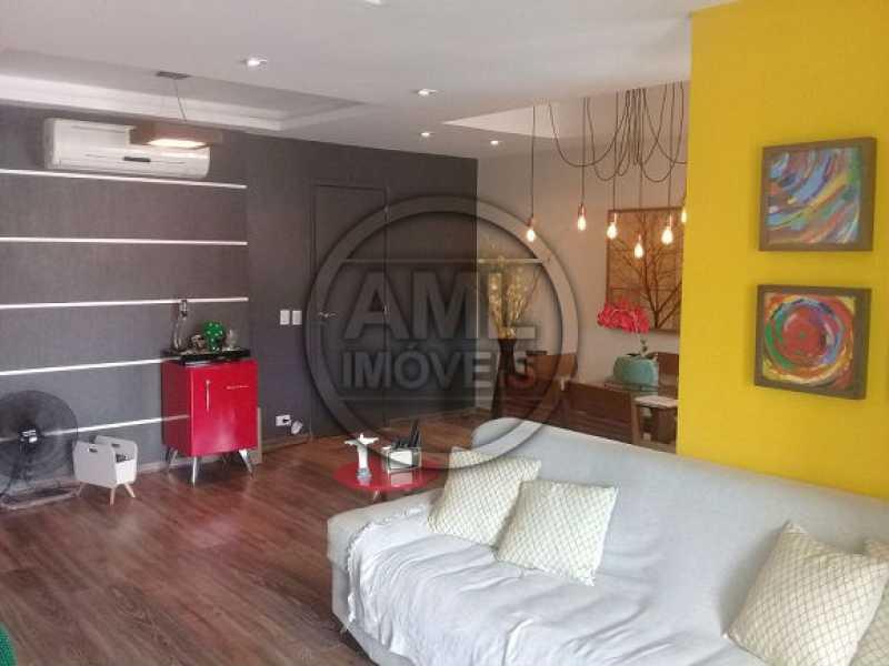 2018-02-21-PHOTO-00006383 - Apartamento À Venda - Maracanã - Rio de Janeiro - RJ - TA34523 - 6