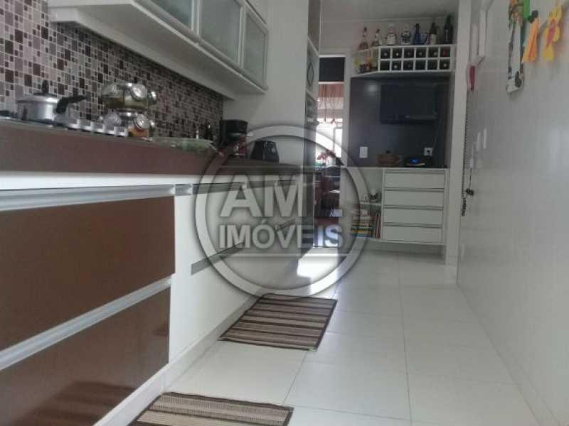 2018-02-21-PHOTO-00006389 - Apartamento À Venda - Maracanã - Rio de Janeiro - RJ - TA34523 - 12