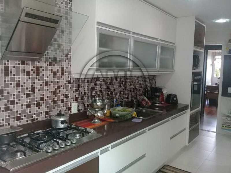 2018-02-21-PHOTO-00006390 - Apartamento À Venda - Maracanã - Rio de Janeiro - RJ - TA34523 - 13