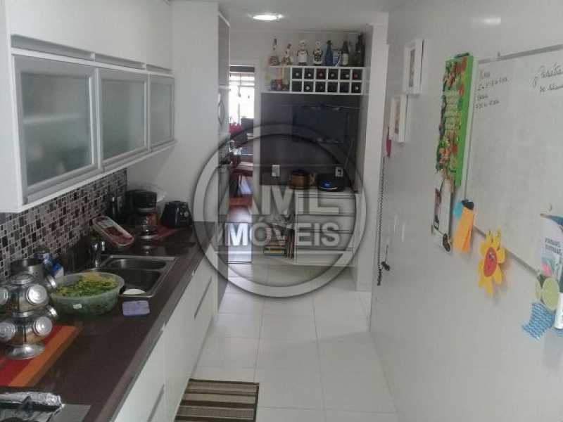 2018-02-21-PHOTO-00006391 - Apartamento À Venda - Maracanã - Rio de Janeiro - RJ - TA34523 - 14