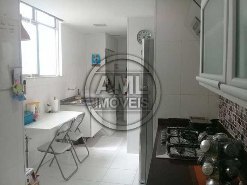 2018-02-21-PHOTO-00006392 - Apartamento À Venda - Maracanã - Rio de Janeiro - RJ - TA34523 - 15