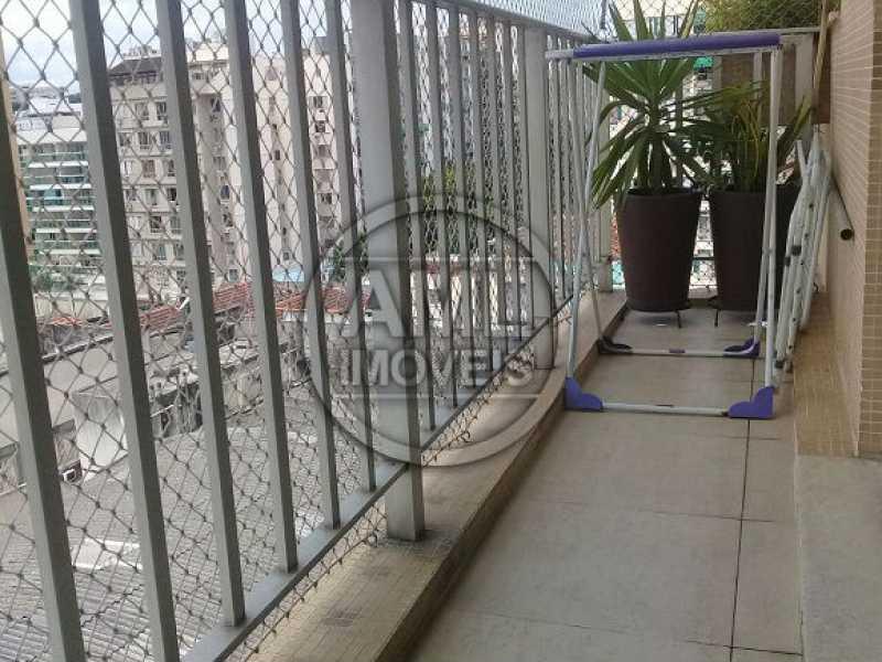 2018-02-21-PHOTO-00006397 - Apartamento À Venda - Maracanã - Rio de Janeiro - RJ - TA34523 - 20