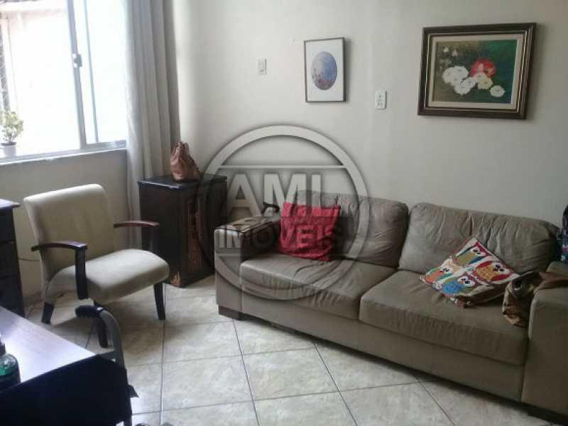 3 - Apartamento À Venda - Tijuca - Rio de Janeiro - RJ - TA24525 - 4