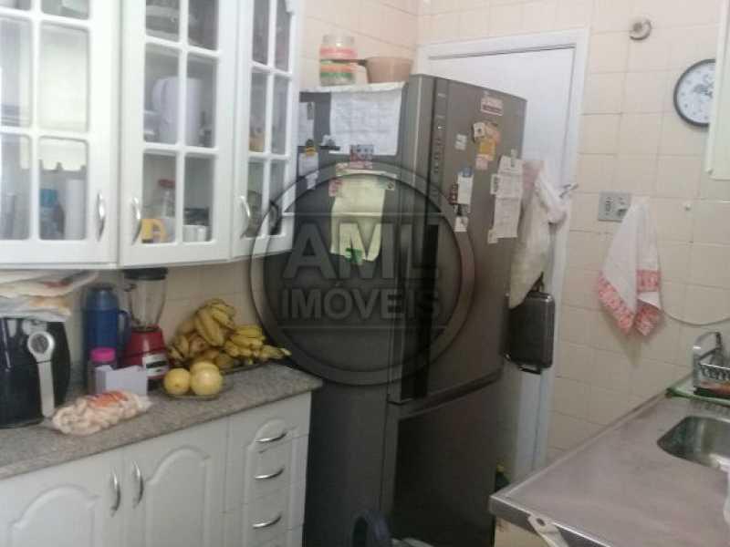 2018-02-22-PHOTO-00006407 - Apartamento À Venda - Tijuca - Rio de Janeiro - RJ - TA24525 - 14