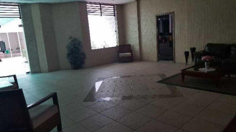 2 - Apartamento Tijuca,Rio de Janeiro,RJ À Venda,3 Quartos,100m² - TA34527 - 3