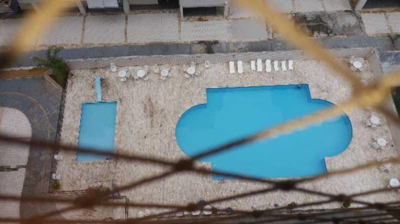 3 - Apartamento Tijuca,Rio de Janeiro,RJ À Venda,3 Quartos,100m² - TA34527 - 4