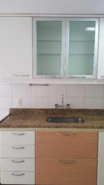 10 - Apartamento Tijuca,Rio de Janeiro,RJ À Venda,3 Quartos,100m² - TA34527 - 11