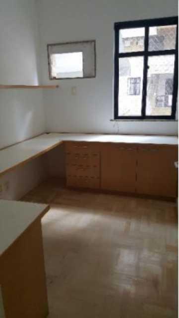 13 - Apartamento Tijuca,Rio de Janeiro,RJ À Venda,3 Quartos,100m² - TA34527 - 14