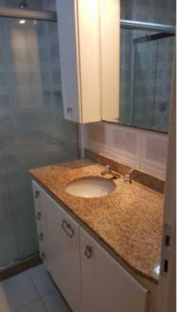 17 - Apartamento Tijuca,Rio de Janeiro,RJ À Venda,3 Quartos,100m² - TA34527 - 18