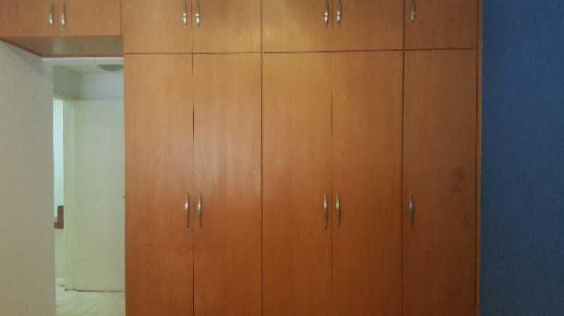18 - Apartamento Tijuca,Rio de Janeiro,RJ À Venda,3 Quartos,100m² - TA34527 - 19