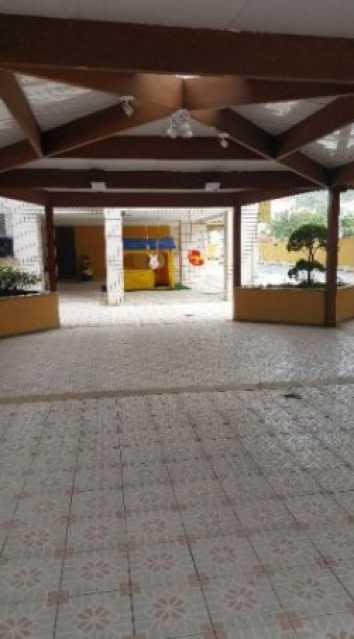 19 - Apartamento Tijuca,Rio de Janeiro,RJ À Venda,3 Quartos,100m² - TA34527 - 20