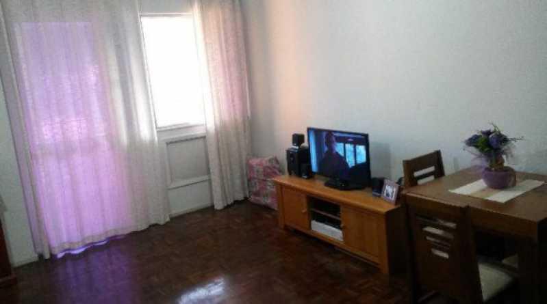 2 - Apartamento Vila Isabel,Rio de Janeiro,RJ À Venda,2 Quartos,85m² - TA24530 - 4
