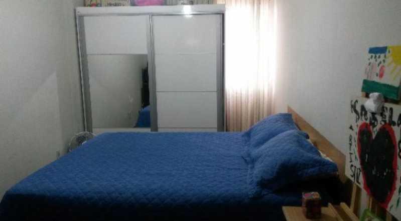 12 - Apartamento Vila Isabel,Rio de Janeiro,RJ À Venda,2 Quartos,85m² - TA24530 - 14